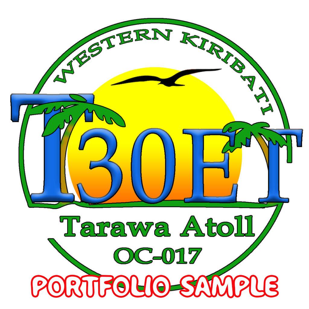 T30ET Logo